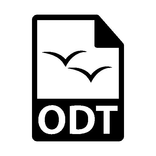 iscription 1502ODTV